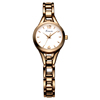 /product-detail/kimio-brand-lady-vogue-watch-fashion-gift-wrist-watch-luxury-sliver-gold-watch-60613907149.html