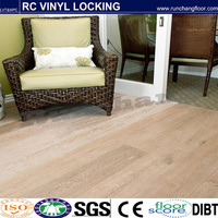 High Quality Laminate Flooring Foam Underlay And Flooring Underlayment Foam With Aluminum Foil