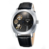 Automatic smart watch manufacturer