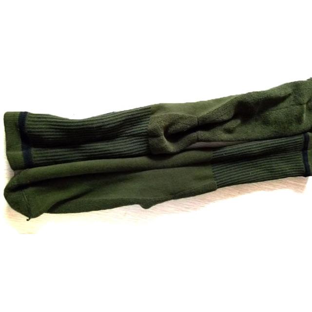 120g each pair military combat stockings commando/ men's stockings