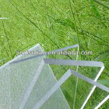Extruded Plastics clear Polystyrene Sheet Price