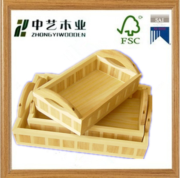 pine unfinished decorative cheap wooden crates for sale ,wooden apple crates wholesale