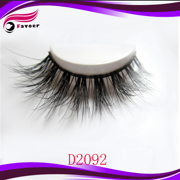 Online shopping indonesia color eyelash extensions strip eyelashes dolly lash
