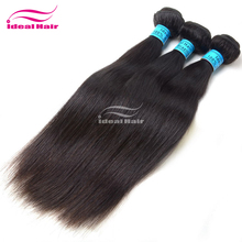 ideal High quality,no chemical remy brazilian micro braid hair extensions