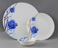 royal bone china ,Vajilla