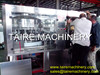 Taire Top Qaulity Carbonated Soda Beverage Can Filling Machine