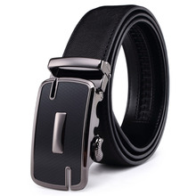 Soft Luxury Mens Dress Leather Belts