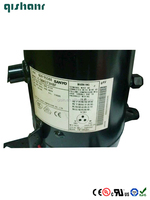 High quality R22 6HP Sanyo scroll compressor C-SB453H8A