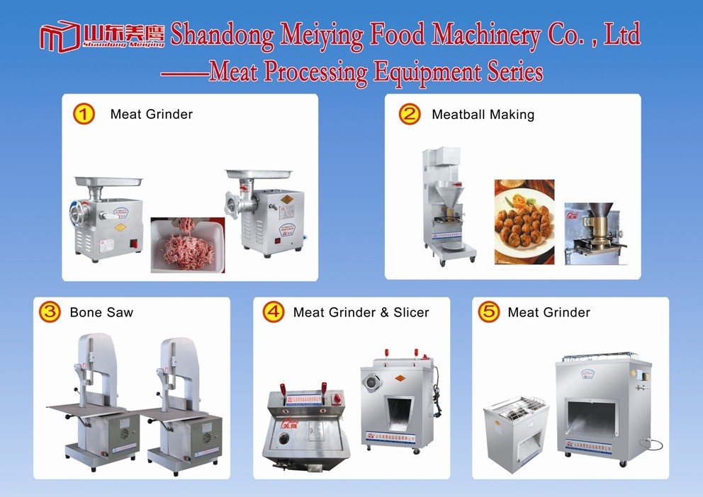 commercial dough kneader automatic dough kneading machine stainless steel horizontal dough mixer
