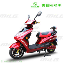 E-bike for south American chopper bicycles for adults HOT special mobility new 60V 800W Electric scooters/motorcycles(ZXY)