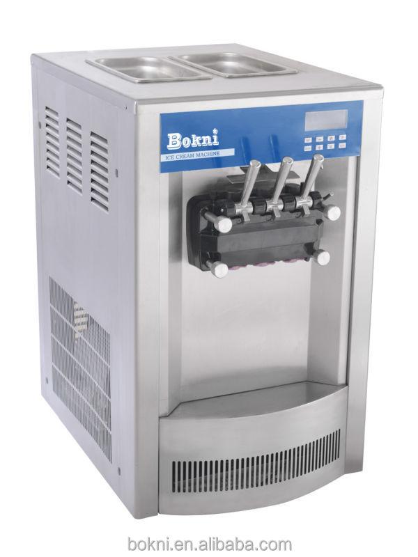 popular ice cream maker machine with compressor buy popular ice cream maker popular ice cream. Black Bedroom Furniture Sets. Home Design Ideas