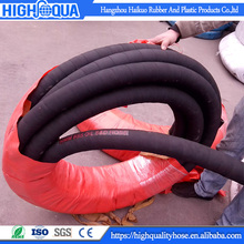 Rubber Hot Tar and Asphalt Hose