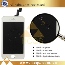 Lower price For iphone 5S mid frame for iPhone 5S LCD