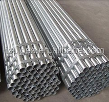 hot selling dn700 steel pipe