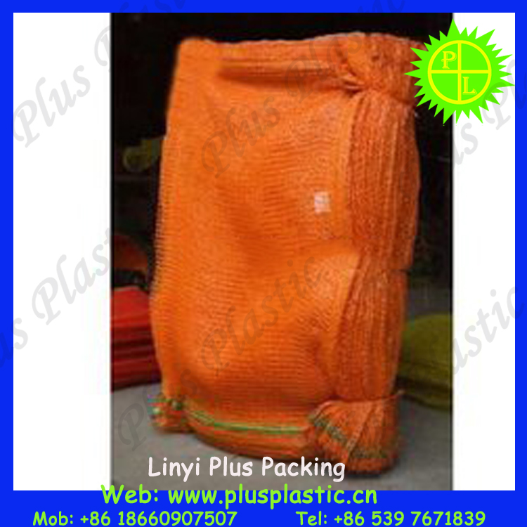Promotional Cotton Cloth Mesh Soap Saver Bag Pouch Wholesale Drawstring Bag, High Quality Cotton Mesh Pouch