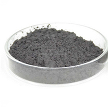 High quality iridium powder made in China with lowest price