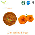 High quality Natural food colorant Lutein and Zeaxanthin