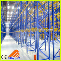 Estante de ferro para plantas,metal shelves,slide storage pallet rack