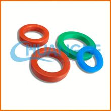 China manufacturer gps electronic seal