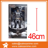 wholesale ABS Movie Batman Action Figure