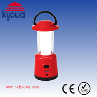 2015 High quality OEM Portable Rechargable camping lantern,LED lantern,LED solar lantern