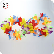 Hot product Indian Flower Garland