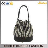 2015 New Lady handbag designer bags handbags women famous brands
