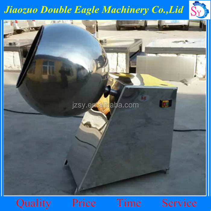 factory supply professional tangyuan making machine/glue pudding maker machine