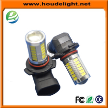 High Bright T10 Led Indicator Wedge Dome Light Bulb 6smd 5630 Led T10 W5w 194 168 Led Car Light