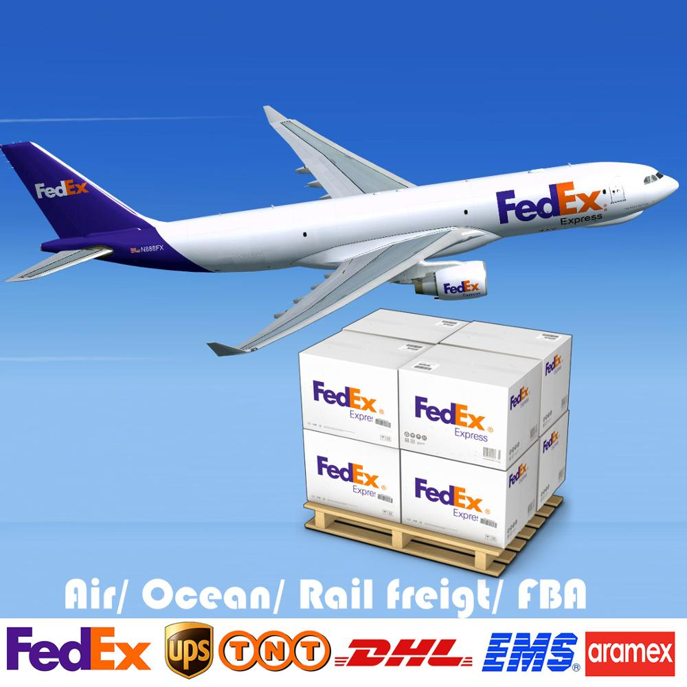 air <strong>express</strong> FEDEX DHL TNT UPS EMS courier service Cargo Shipping to Papua Hawaii Fiji West Papua Solomon Islands
