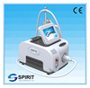 High Quality Ipl/e-light/rf e light machine