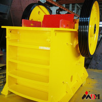 concrete block crusher for sale for quarry mining
