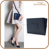 luxury women evening party clutch bag shopping bags hand bag ladies purses handbags