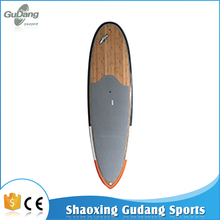 Alibaba supplier quality-assured hydrofoil surfboard wakeboard
