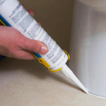 fast curing adhesive sealant
