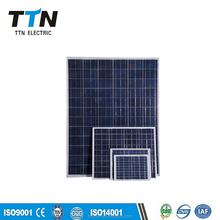 Good discount and high quality 5 Years warranty 200w poly solar panel/solar cell