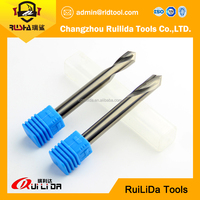 drill tool diamond core drill bit for stone