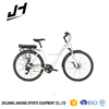 Skillful manufacture electric road bicycle for adults