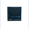 Good price thermostat temperature controller humidity controller china manufacturer