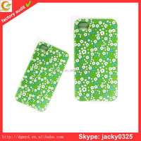 Silicone mobile phone cases Mobile phone bags & cases Quality silicone phone cases KMS-001-1002