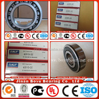 High precison lower price skf bearing price list