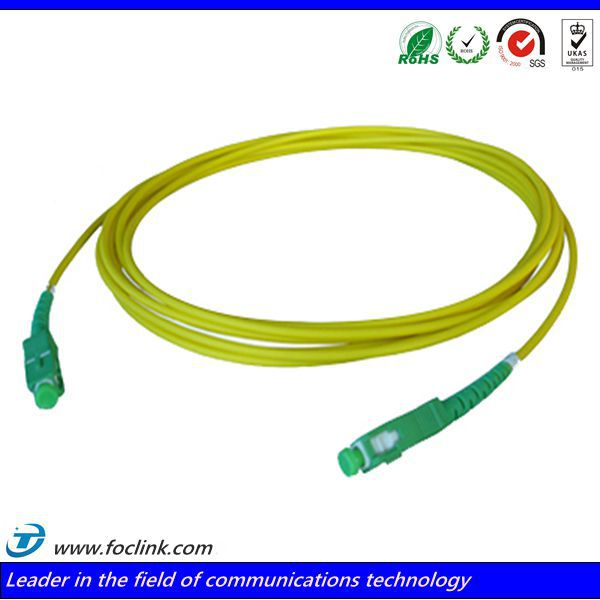 sc sc fiber optic patch cord,optic fibre cables,optical receiver