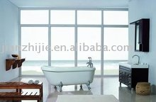 whirlpool bathtub/massage bathtub/spa
