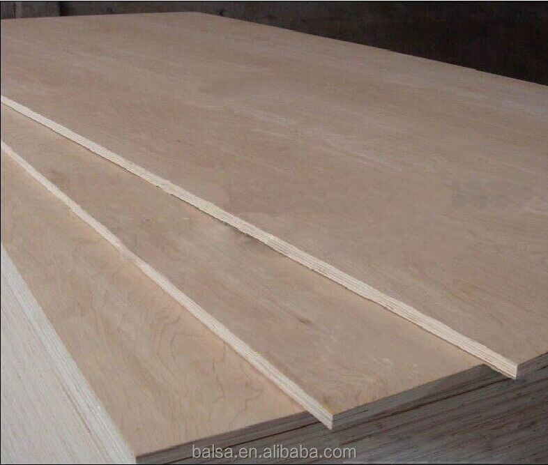 Paulownia Wood Stick Wholesale Prices