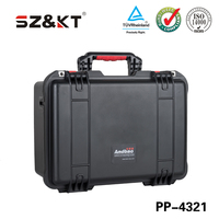IP67 Waterproof Dry Box Camera Case
