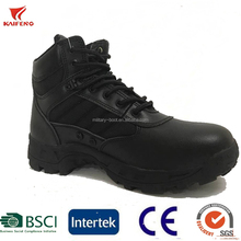 kaifeng cheap tactical shoes delta force combat boots with tactical boots