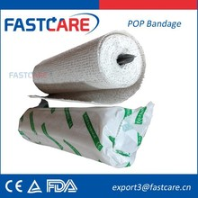 High Quality Plaster Of Paris Bandage Machine For Medical