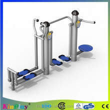 2015 sistema de fitness outdoor kinplay adultos