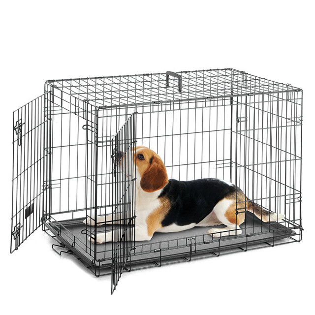 Cheapest Price High Quality Dog Kennel/Dog Crate/Pet Cage