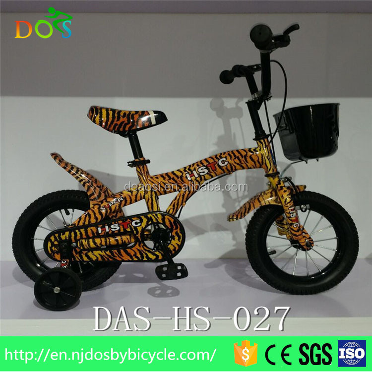 "Wholesale children bicycle/4x4 kids quad bike/lightweight exercise bike/baby cycle 12"" 14""16""20"""